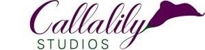 Callalily Studios LLC